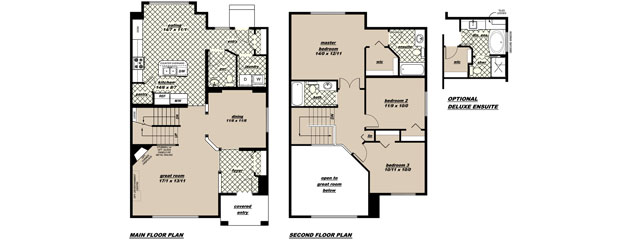 Universal Homes House Plans House Style Ideas