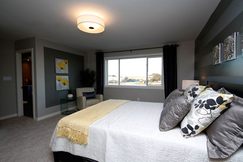 universal design for bedrooms the strathmore universal design randall homes custom homes